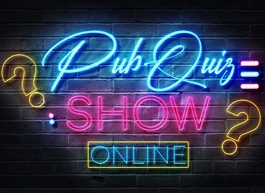 Quiz Buzzers